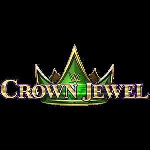 crown-jewel