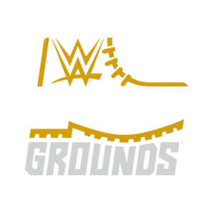 stomping-grounds