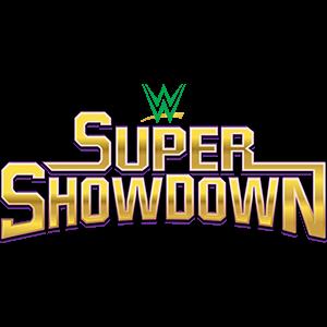 super-showdown