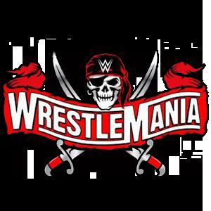 wrestle-mania