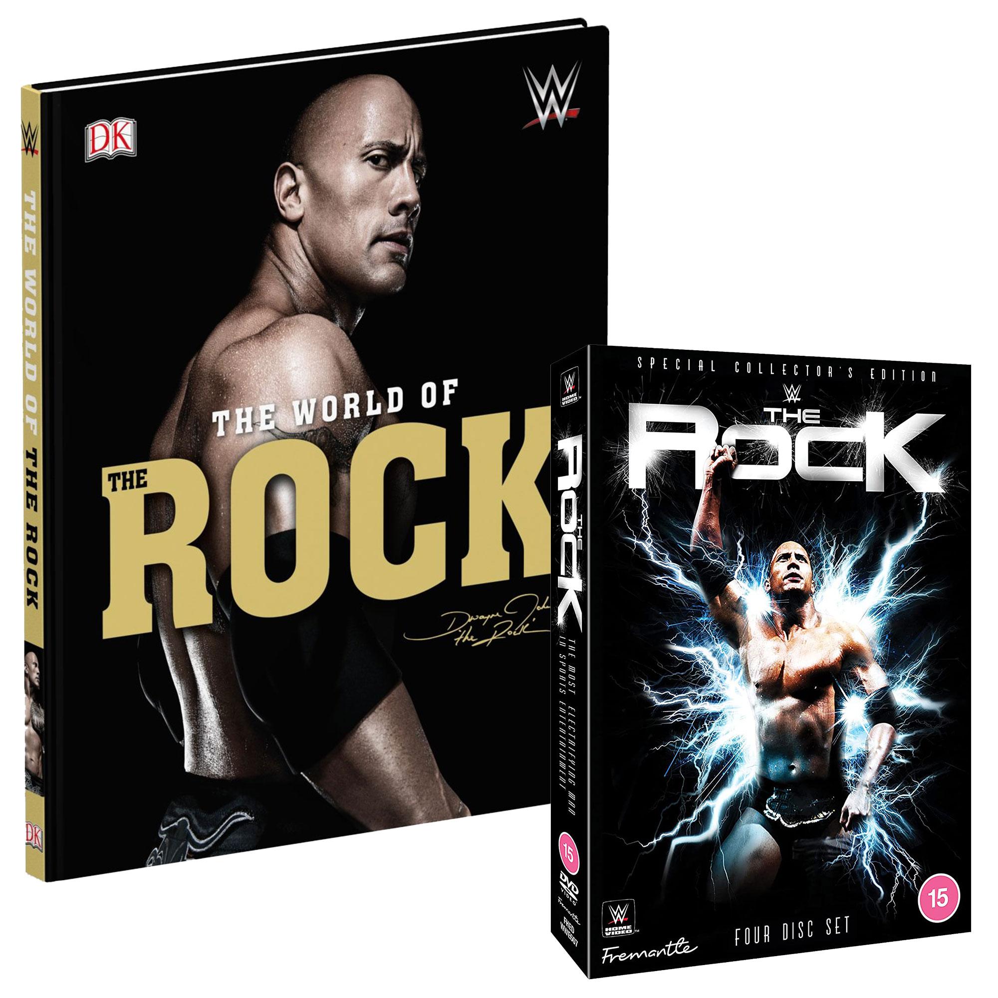 the-rock-dvd-book-bundle.jpg